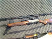 BROWNING Rifle SHORTTRAC